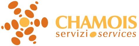 Chamois Servizi
