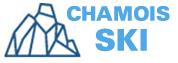 Chamois Ski