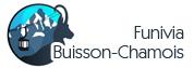 Funivia Buisson-Chamois